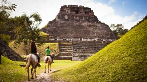horsebeck riding at luxury hotels, resorts, and ranches